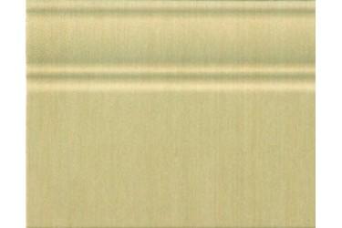 Керамическая плитка Ceracasa Pompei Zocalo Gold
