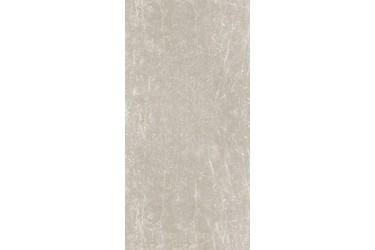 Керамическая плитка L Antic Colonial Marble Crema Grecia Classico Bpt