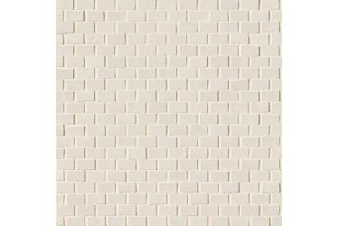 Керамическая плитка Fap Ceramiche Brooklyn Brick Snow Mos