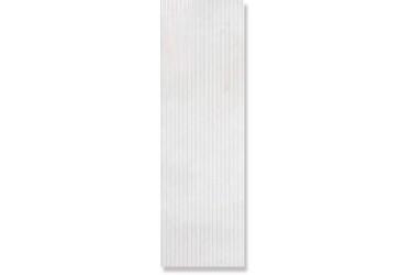 Керамическая плитка Peronda Ikaria D.avenue-G
