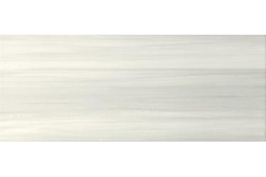 Керамическая плитка Impronta Shine Quarzo