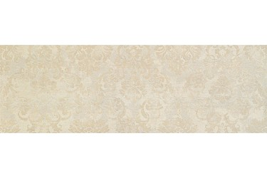 Керамическая плитка Fap Ceramiche Meltin Epoca Sabbia Inserto