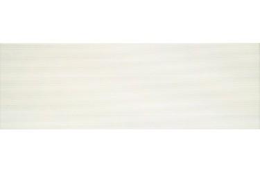 Керамическая плитка Alcor Milan Blanco