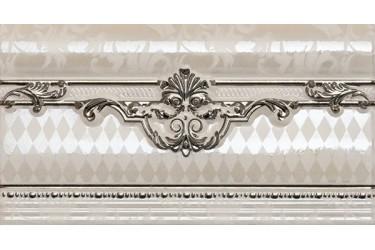 Керамическая плитка Venus Daphne Cenefa