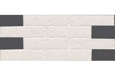 Керамическая плитка Natucer Boston Brick Day