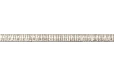 Керамическая плитка Venus Aria Cen Beige