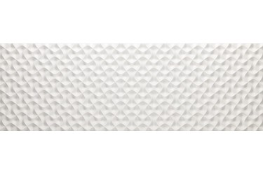 Керамическая плитка Venis Artis White Matt
