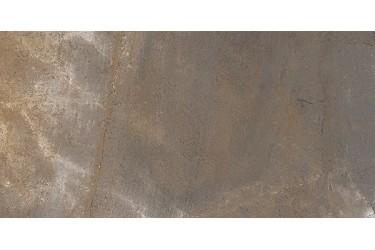 Керамическая плитка La Faenza Trex3 12To Rm