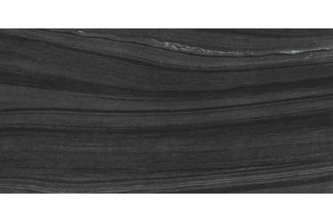 Керамическая плитка Italon Surface Эрамоза Люкс