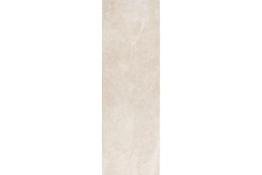 Керамическая плитка Italon Elite Перл Уайт
