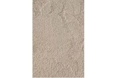 Керамическая плитка Casalgrande Padana Mineral Chrom Beige