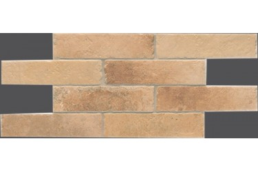 Керамическая плитка Natucer Boston Brick East-North