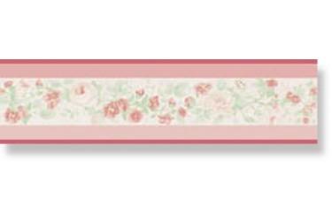 Керамическая плитка Peronda Provence C.grasse-B