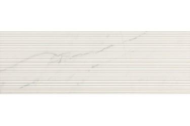 Керамическая плитка Impronta White Experience Wall Inciso Velluto