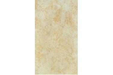 Керамическая плитка Peronda Imperator Maximus-M