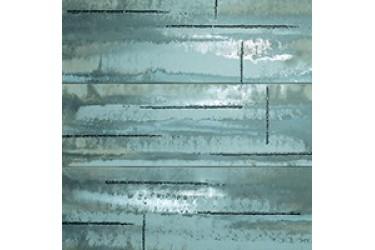 Керамическая плитка Fap Ceramiche Evoque Acciaio Silver Inserto Mix 3