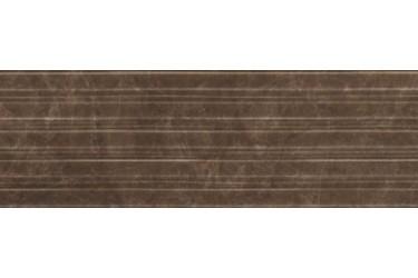 Керамическая плитка Argenta Acra Exedra Dark Shine
