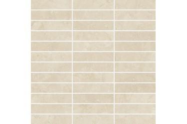 Керамическая плитка Italon Genesis Уайт Моз Грид