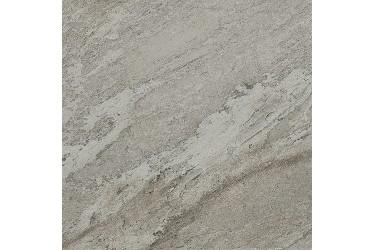 Керамическая плитка Italon Alpi Серый
