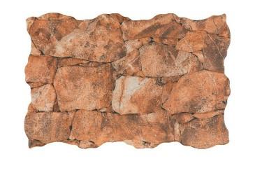 Керамическая плитка Bestile Ribassos Bronce (Grp)