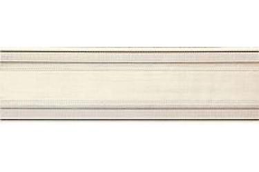 Керамическая плитка Peronda Bourgie C.-B