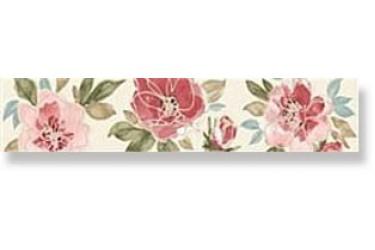 Керамическая плитка Peronda Provence C.colette-B