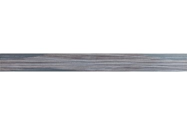 Керамическая плитка Colorker Edda L.breeze Grey
