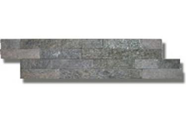 Керамическая плитка Azteca Brick Soft 40 Purple