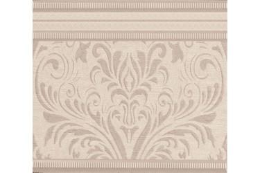 Керамическая плитка Venus Allure Zocalo