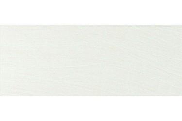 Керамическая плитка Atlas Concorde Rus Desire White
