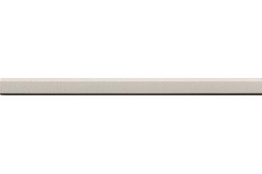 Керамическая плитка Imola Anthea B. 2A
