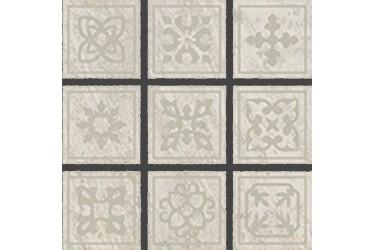 Керамическая плитка Italon Alpi Белый Тоцетто Челтико