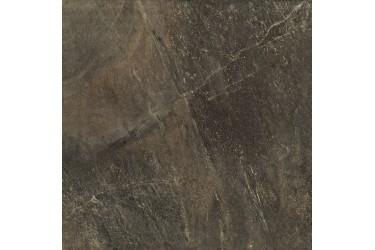 Керамическая плитка Italon Genesis Меркури Браун 60 Рет