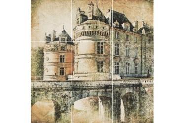 Керамическая плитка Mainzu Milano Conjunto Castle