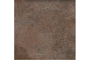 Керамическая плитка Natucer Ferro di Boston Ombra