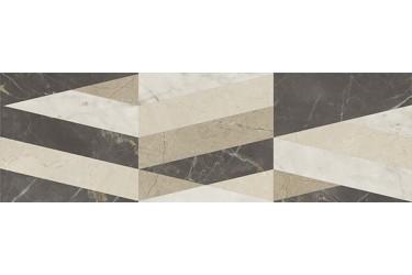 Керамическая плитка Colorker Corinthian Triangle Beige