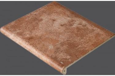 Керамическая плитка Natucer Boston Peldano Curvo South