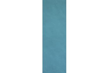 Керамическая плитка Fap Ceramiche Color Now Avio