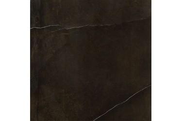 Керамическая плитка Italon Charme Блэк