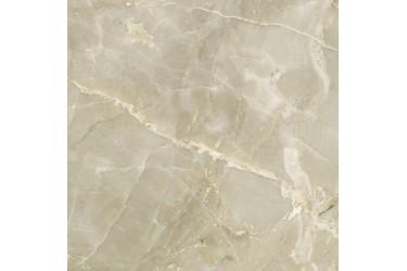 Керамическая плитка Arcana Ceramica BELLAGIO Palacino Damascata