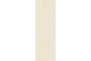 Керамическая плитка APE Constance Ivory