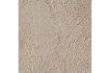 Керамическая плитка Casalgrande Padana Mineral Chrom Beige Antibacterial