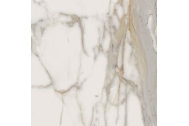 Керамическая плитка Italon Charme Evo Калакатта 60 Рет