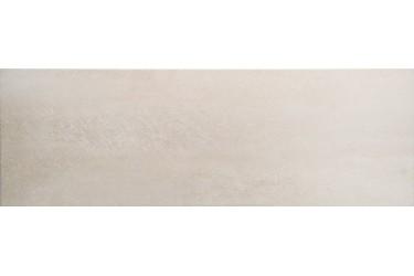 Керамическая плитка Colorker District Sabbia
