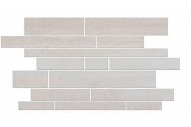 Керамическая плитка Argenta Shanon Muretto White