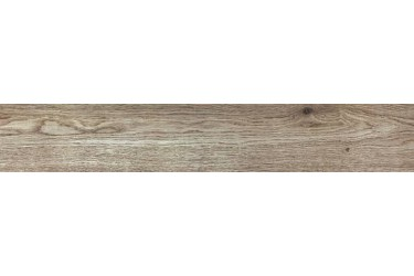 Керамическая плитка Casa Dolce Casa Wooden Tile Of Cdc Wooden Gray Naturale 20X120