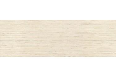 Керамическая плитка Aparici Elara Ivory