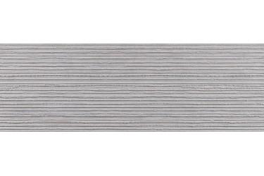 Керамическая плитка Venis Avenue Gray
