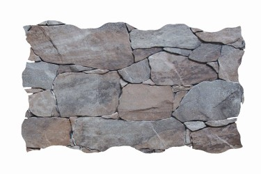 Керамическая плитка Bestile Ribassos Natural (Grp)
