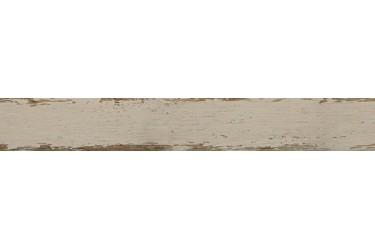 Керамическая плитка Vallelunga Silo Wood Beige